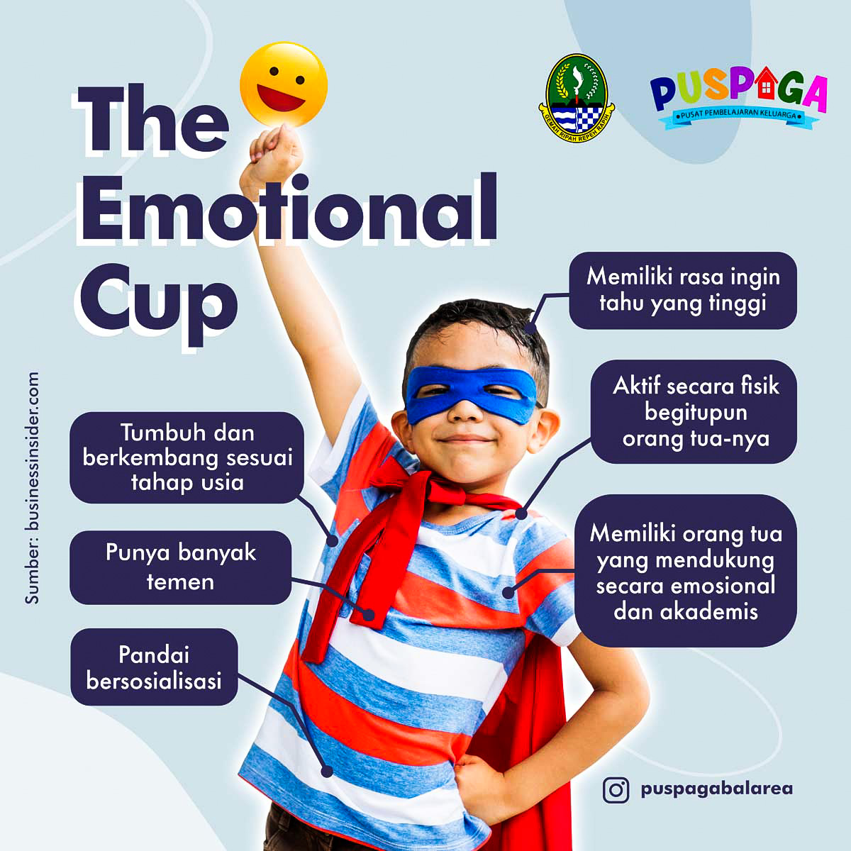 puspaga-2_edited